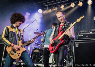 2017-band-leather-heart-metalheadz-open-air-nikolas-bremm-58