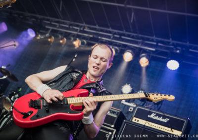 2017-band-leather-heart-metalheadz-open-air-nikolas-bremm-59
