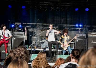 2017-band-leather-heart-metalheadz-open-air-nikolas-bremm-61