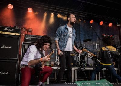 2017-band-leather-heart-metalheadz-open-air-nikolas-bremm-8