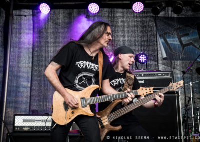 2017-band-tempest-metalheadz-open-air-nikolas-bremm-7