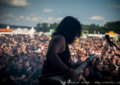 2017-band-Night-Demon-summerbreeze-nikolas-bremm-111