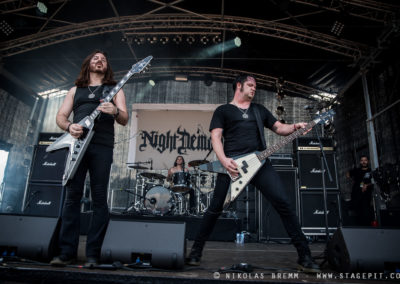 2017-band-Night-Demon-summerbreeze-nikolas-bremm-14