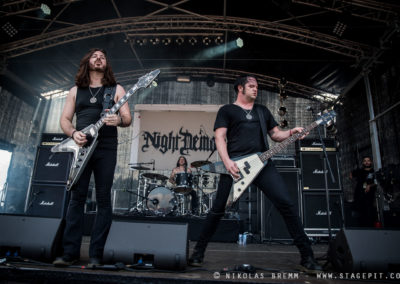 2017-band-Night-Demon-summerbreeze-nikolas-bremm-15
