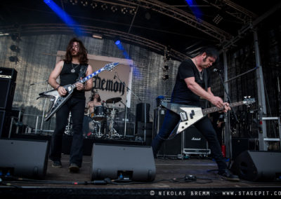 2017-band-Night-Demon-summerbreeze-nikolas-bremm-16