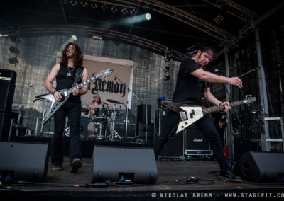 2017-band-Night-Demon-summerbreeze-nikolas-bremm-17