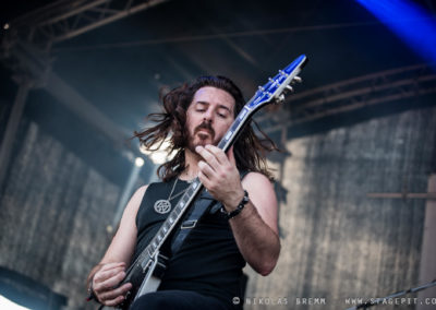 2017-band-Night-Demon-summerbreeze-nikolas-bremm-18