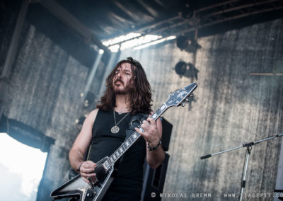 2017-band-Night-Demon-summerbreeze-nikolas-bremm-19