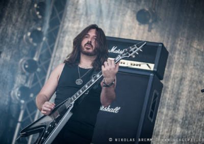 2017-band-Night-Demon-summerbreeze-nikolas-bremm-24