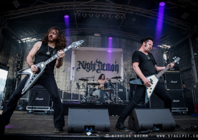 2017-band-Night-Demon-summerbreeze-nikolas-bremm-46
