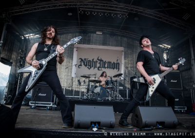 2017-band-Night-Demon-summerbreeze-nikolas-bremm-47