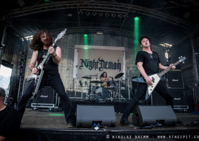 2017-band-Night-Demon-summerbreeze-nikolas-bremm-48