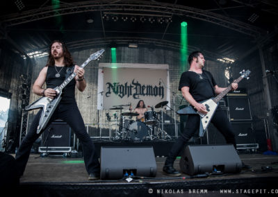 2017-band-Night-Demon-summerbreeze-nikolas-bremm-49