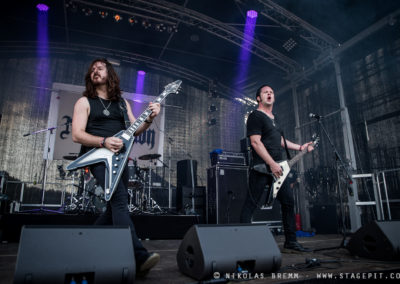 2017-band-Night-Demon-summerbreeze-nikolas-bremm-51