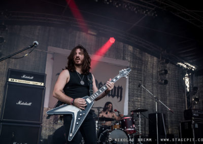 2017-band-Night-Demon-summerbreeze-nikolas-bremm-58