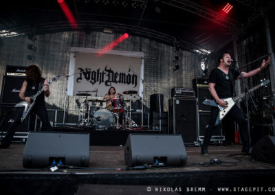 2017-band-Night-Demon-summerbreeze-nikolas-bremm-59