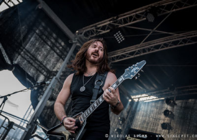 2017-band-Night-Demon-summerbreeze-nikolas-bremm-6