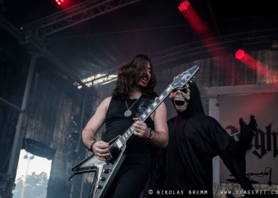2017-band-Night-Demon-summerbreeze-nikolas-bremm-69