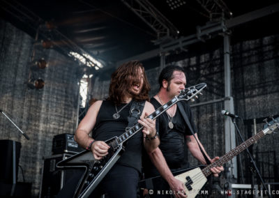 2017-band-Night-Demon-summerbreeze-nikolas-bremm-90