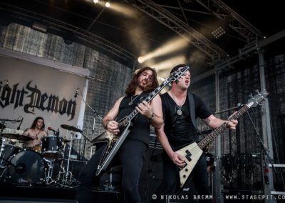 2017-band-Night-Demon-summerbreeze-nikolas-bremm-92
