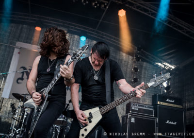 2017-band-Night-Demon-summerbreeze-nikolas-bremm-94
