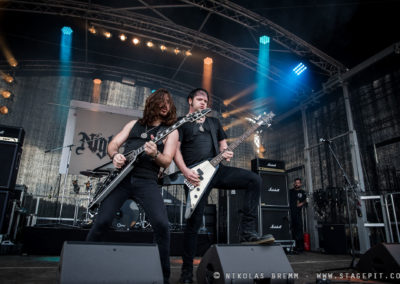 2017-band-Night-Demon-summerbreeze-nikolas-bremm-95