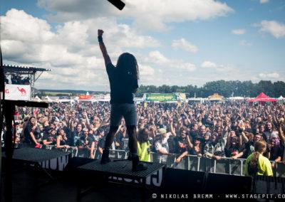 2017-band-crisix-summerbreeze-nikolas-bremm-113-100
