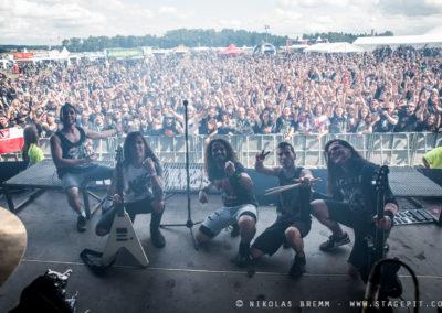 2017-band-crisix-summerbreeze-nikolas-bremm-113-101