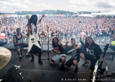 2017-band-crisix-summerbreeze-nikolas-bremm-113-103