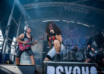 2017-band-crisix-summerbreeze-nikolas-bremm-113-14
