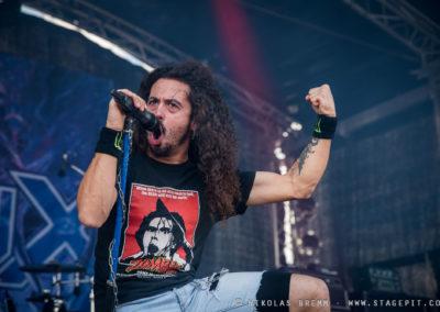 2017-band-crisix-summerbreeze-nikolas-bremm-113-20