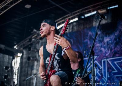 2017-band-crisix-summerbreeze-nikolas-bremm-113-23
