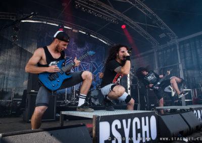 2017-band-crisix-summerbreeze-nikolas-bremm-113-26