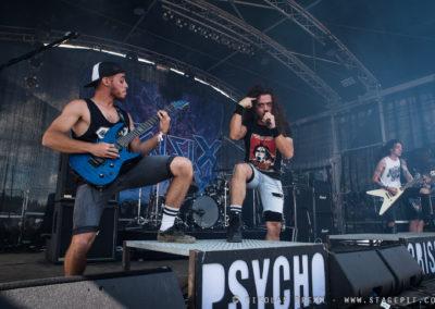 2017-band-crisix-summerbreeze-nikolas-bremm-113-29