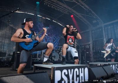 2017-band-crisix-summerbreeze-nikolas-bremm-113-30