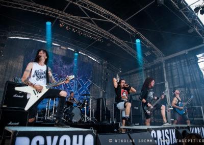 2017-band-crisix-summerbreeze-nikolas-bremm-113-32