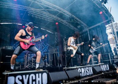 2017-band-crisix-summerbreeze-nikolas-bremm-113
