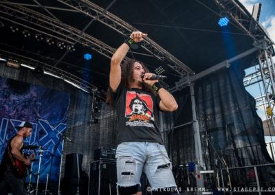 2017-band-crisix-summerbreeze-nikolas-bremm-113-44