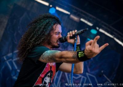 2017-band-crisix-summerbreeze-nikolas-bremm-113-64