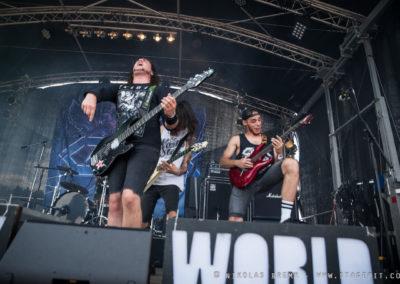 2017-band-crisix-summerbreeze-nikolas-bremm-113-72