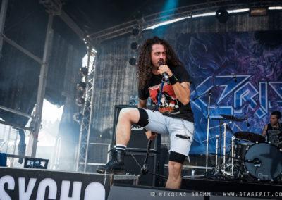2017-band-crisix-summerbreeze-nikolas-bremm-113-73