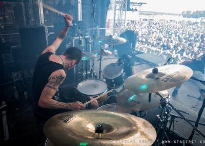 2017-band-crisix-summerbreeze-nikolas-bremm-113-78