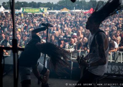 2017-band-crisix-summerbreeze-nikolas-bremm-113-81