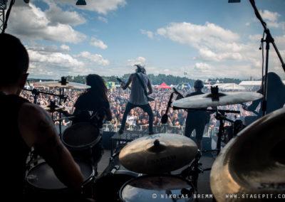 2017-band-crisix-summerbreeze-nikolas-bremm-113-84