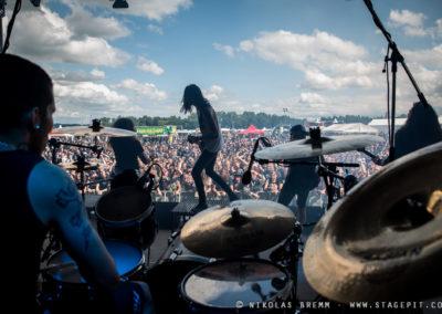 2017-band-crisix-summerbreeze-nikolas-bremm-113-86