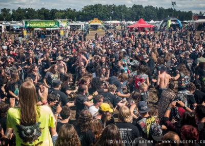 2017-band-crisix-summerbreeze-nikolas-bremm-113-90
