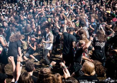 2017-band-crisix-summerbreeze-nikolas-bremm-113-99