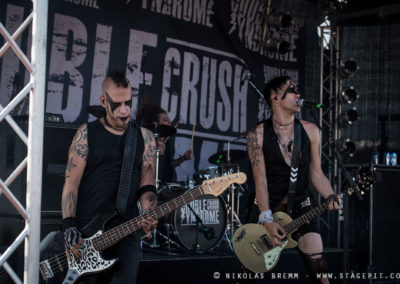 2017-band-double-crush-syndrome-summerbreeze-nikolas-bremm-11