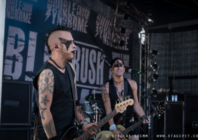 2017-band-double-crush-syndrome-summerbreeze-nikolas-bremm-12