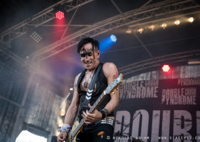 2017-band-double-crush-syndrome-summerbreeze-nikolas-bremm-24